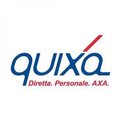 Quixa-Logo-740x740.jpg