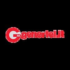 genertel.png