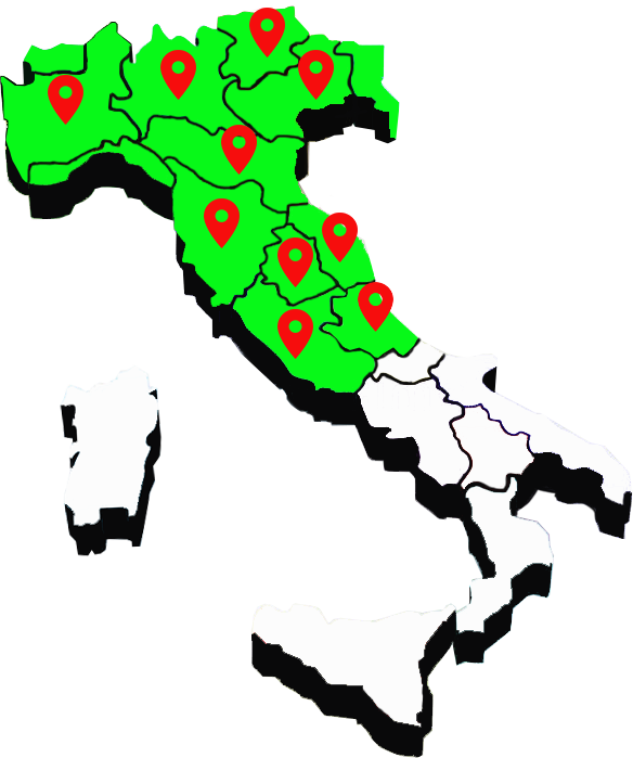 italia ok.png