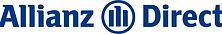 Allianz_Direct_positive_RGB.jpg