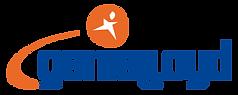 Logo_Genialloyd.png