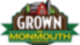 GIM County Logo Master (1).png