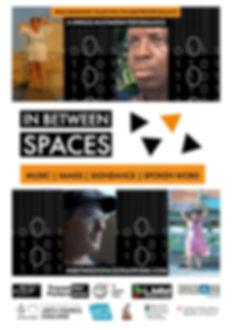 Leaflet IN BETWEEN SPACES(1)-page-001.jp