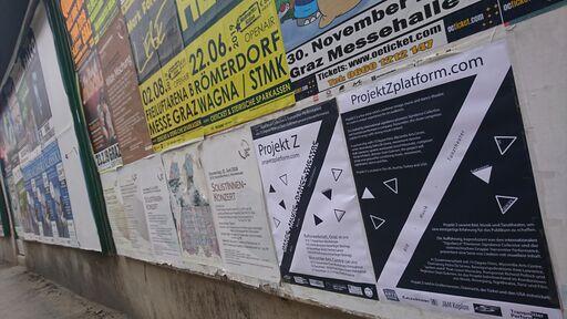 Graz, Nov 18'