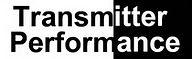 Transmitter logo master resized fpr IBS.