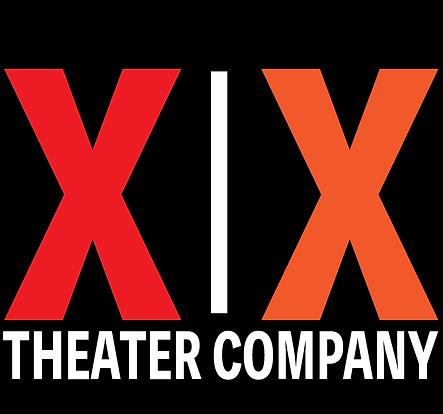 X X Theatre Company black.png