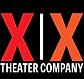 X|X Theatre Company black.png