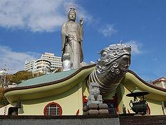 turt-temple1.jpg