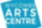wycombe_arts_centre_logo_display.png
