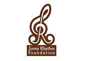 jonny rhythm Logo.jpg