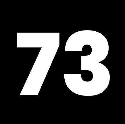 73logojune2020.png
