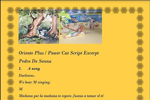 Oriente-script.jpg