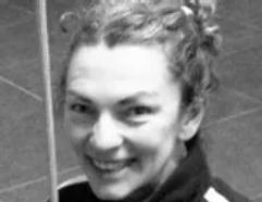 Dr. Kate Lawrence.webp