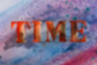 Time Logo 2 (1).jpeg
