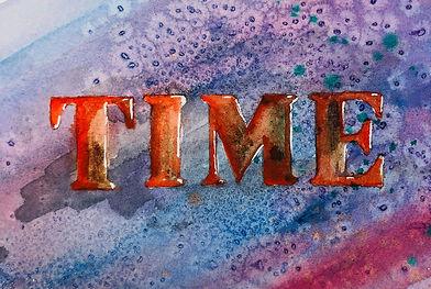 Time Logo 2 (1).jpeg