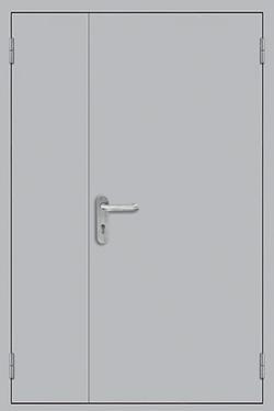 ДМП1-22, EI60