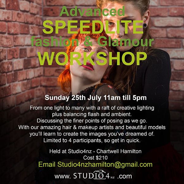 Workshop speedlite glamour advanced c.jpg