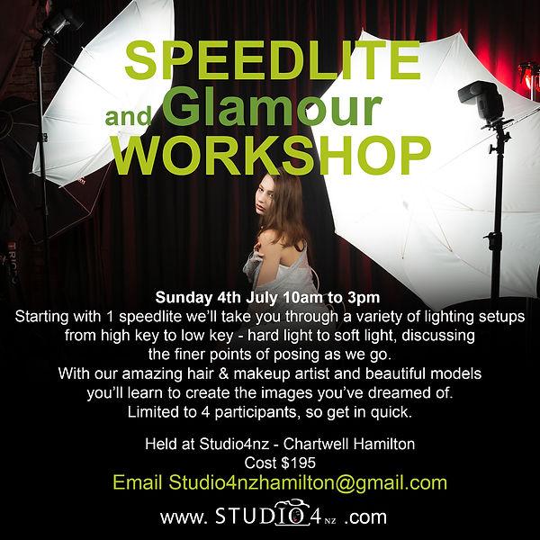 Workshop speedlite glamour.jpg