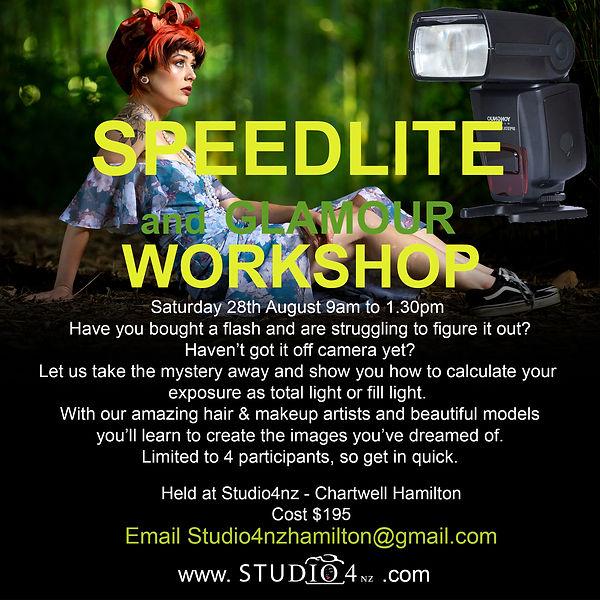 Workshop speedlite 210828.jpg