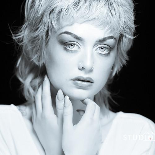 Glamour & Portraits