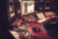 close-up-of-boutique-recording-studio-control-PYJNVXN_edited.jpg