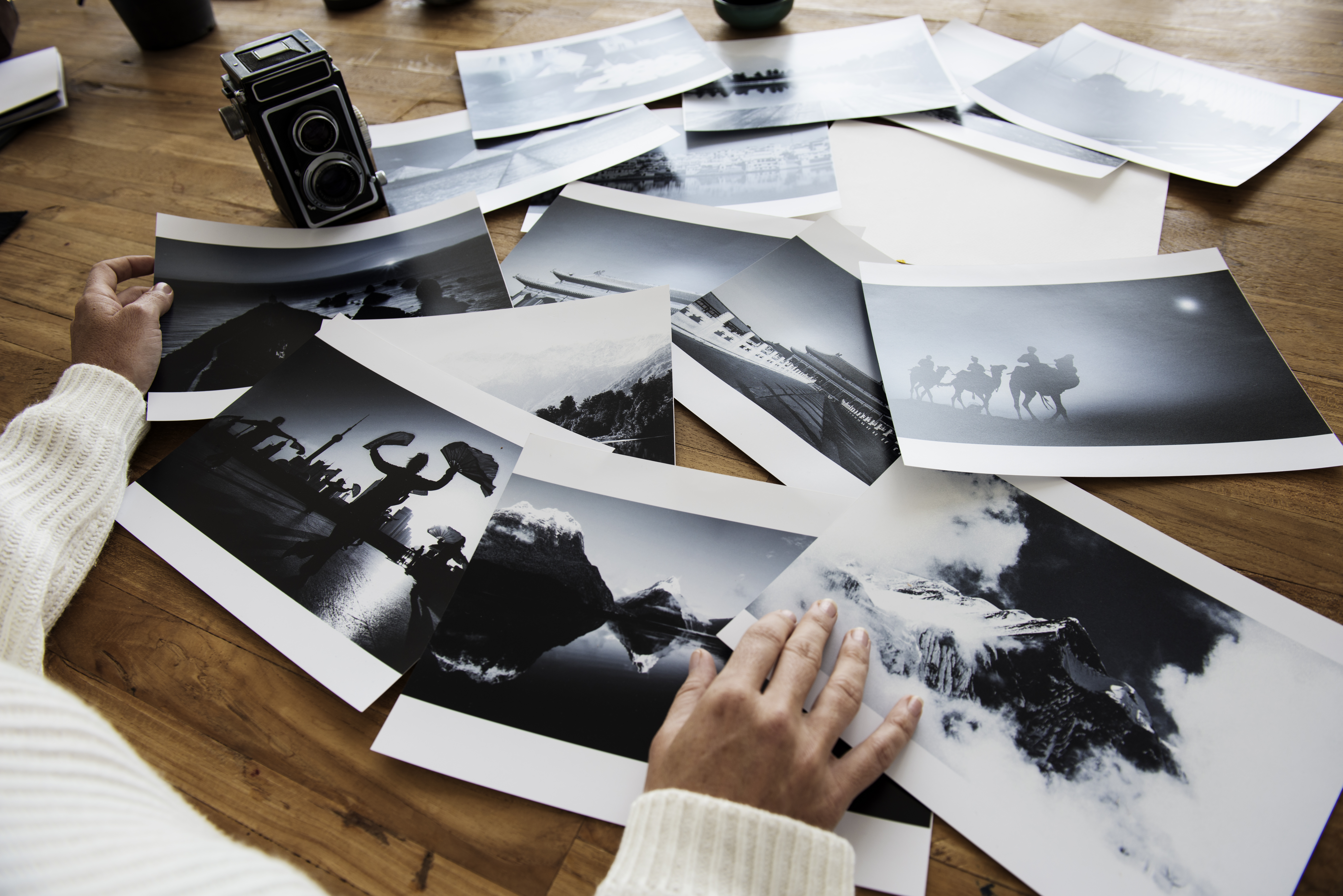 photography-photograph-camera-creative-P