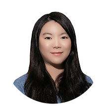 catherine luo1.png