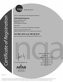 AS9100 CERT REV. D   June 2018 .jpg