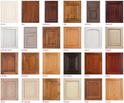 Starmark_Doors_1