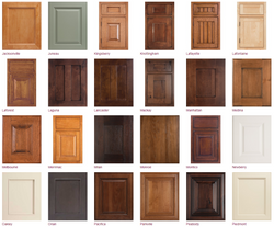 Starmark_Doors_3