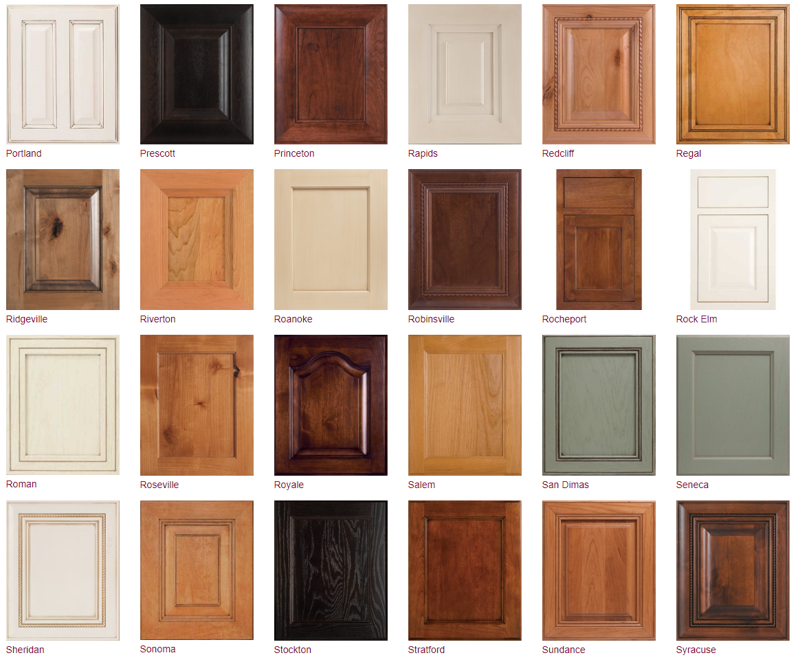 Starmark_Doors_4