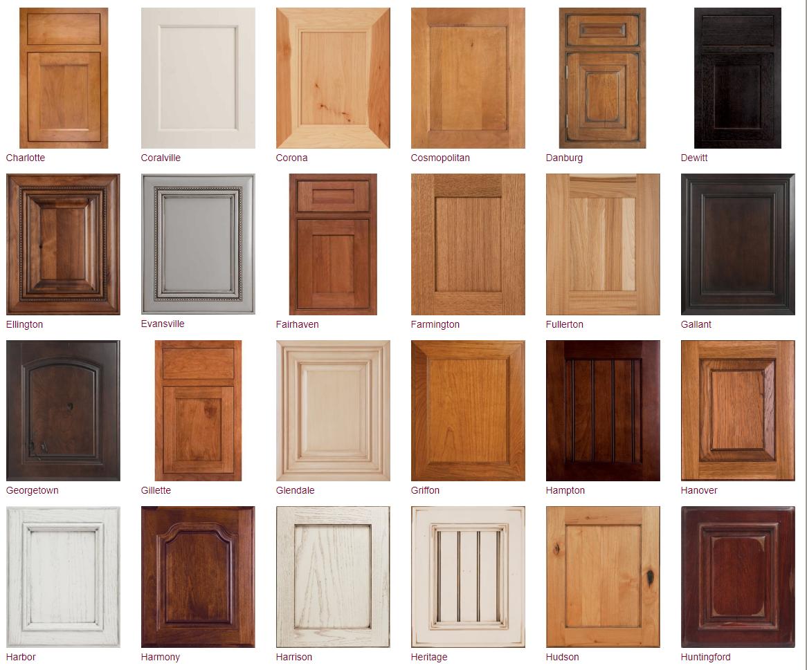 Starmark_Doors_2