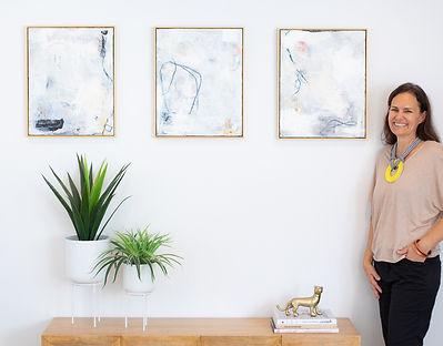 Nicole Fearfield Brisbane artist.jpg