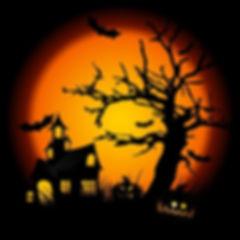 rsz_hauntedid.jpg