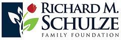 Richard-M.-Schulze-Family-Foundation-Logo.jpg