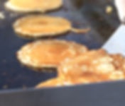 Pancake 1_edited_edited.jpg