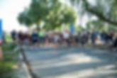 Start Line 5k.jpg