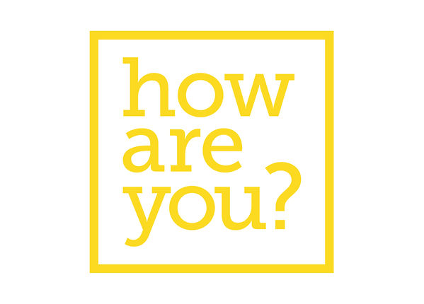 how are you-02.jpg
