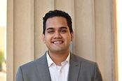 Dhruv Singh- SGR Model UN.JPG