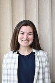 Rose Lloyd- Deputy GLA Director.JPG