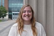 Emily Roberts- CSE Senator.JPG