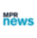 mpr news.png