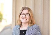 Emily Cash- Comms Coordinator.JPG