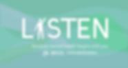 listenlogo-04.png