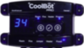 Blue G6 CoolBot Cropped.png