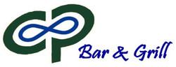 CP BAR