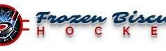 Frozen Biscuit Half-Ice Mites Tournaments: Registration Open!
