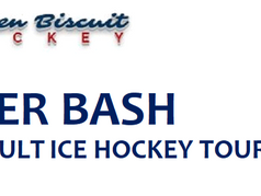 Tournament Details: Frozen Biscuit Annual Adult Summer Bash
