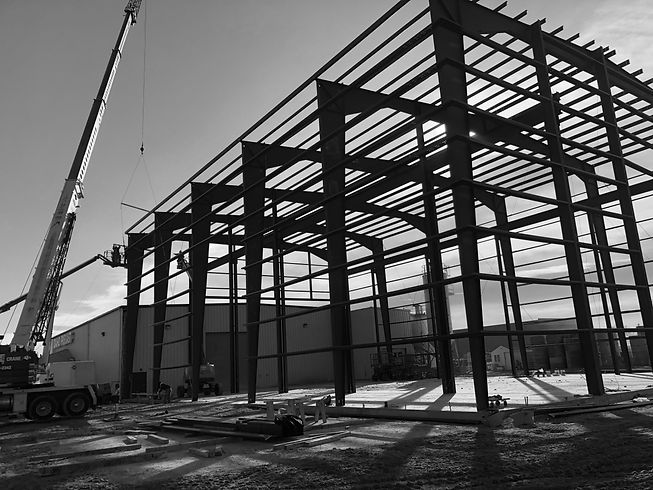 Metal Structure BW.jpg