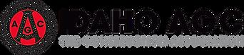 Idaho AGC trans.png